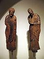 061 Mare de Déu i sant Joan del Davallament de Santa Eulàlia d'Erill la Vall.jpg