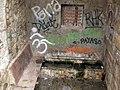 064 Font d'en Roure (Olesa).jpg