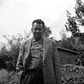 07-01-1954 Kees Pellenaars.jpg