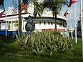 07974jfCity Proper San Fernando, Pampangafvf 15.jpg