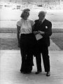 08-03-1947 02334C Fanny Blankers-Koen (5580078289).jpg