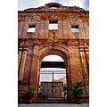 08-057-DCMHN 1 Convento de Santo Domingo.jpg