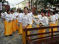 08687jfSolemn Dedication Consecration Saint Augustine Church Baliuag April 24 2017fvf 21.jpg