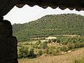 087 el Vilaró.jpg