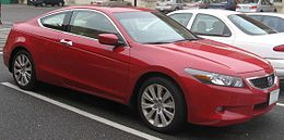 08 Honda Accord EX-L coupe.jpg