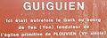 08 Plouvien Guiguien.JPG