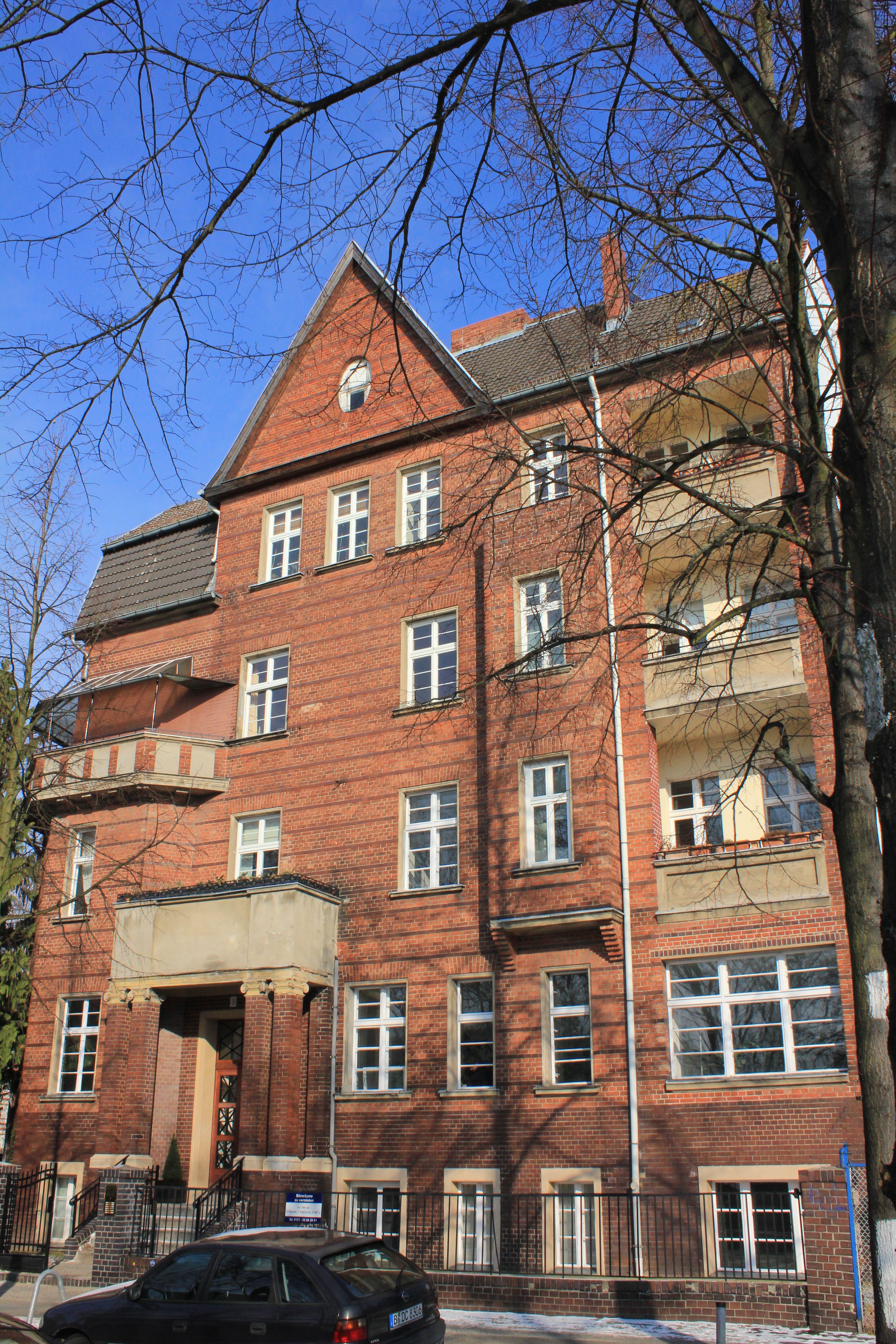File09065411 Berlin Lankwitz Leonorenstrau00dfe 3 002.JPG - Wikimedia Commons