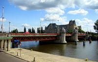 0907 Most Długi Szczecin SZN 1.jpg