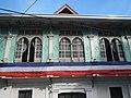 09610jfBaliuag Museum and Library Bulacan Exhibitfvf 03.jpg