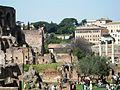 09739 - Rome - Roman Forum (3505043722).jpg