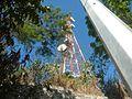 09784jfSan Ildefonso Towers Eagle Cement Doña Remedios Trinidad Bulacan Roadfvf 08.jpg
