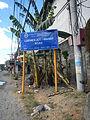 09966jfCarmen East West Rosales Roads Halls Pangasinan Highwayfvf 15.JPG