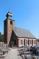 0 Moulbaix - Église Saint-Sulpice (1).JPG