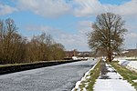 0 Ville-sur-Haine - Ancienne section du Canal du Centre (2).JPG