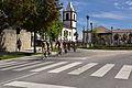 1º Grande Prémio Ciclismo - Freguesia de Castelo Branco - Juniores - 19ABR2015 DSC 1816 (17211566862).jpg