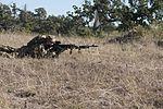 1-140th Aviation Battalion Soldiers train to survive 151019-Z-JM073-072.jpg