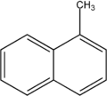 1-Methylnaphthalin.png