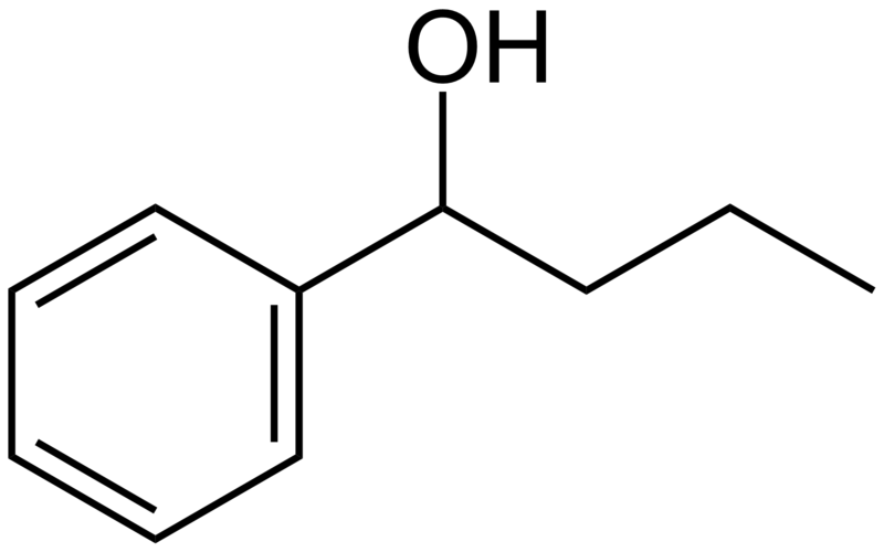 File:1-phenyl-1-butanol.png