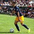 1. SC Sollenau vs. FC Red Bull Salzburg 2014-07-12 (060).jpg