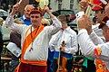 10.9.16 Sandbach Day of Dance 281 (29595696845).jpg