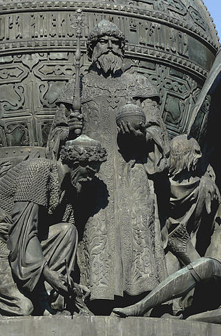 http://upload.wikimedia.org/wikipedia/commons/thumb/a/aa/1000_Ivan_III_2.jpg/316px-1000_Ivan_III_2.jpg?uselang=ru