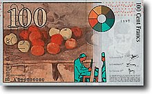 100 french franc.jpg
