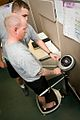 100 percent fitness, wellness tests for new Fort Bliss soldiers 120307-A-JV906-603.jpg