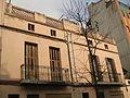101 Fàbrica Joan Debant, c. Riera, 6-10.jpg