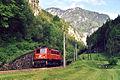 1040 003 2001-05-14 Jassingau.jpg