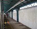 104 St J BMT platform jeh.JPG
