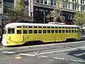 1063 Streetcar (6342127504).jpg