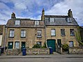10 And 12, Grantchester Road.jpg
