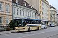 10 WLB Baden Josefsplatz.JPG