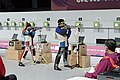 10m Air Rifle Mixed International Gold Medal Match 2018 YOG (12).jpeg