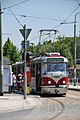 11-05-31-praha-tram-by-RalfR-40.jpg