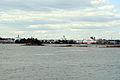 11-07-31-helsinki-by-RalfR-105.jpg