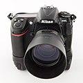 11-09-04-nikon-d300s-by-RalfR-DSC 5375.jpg