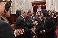11.20 總統接見「第32屆中日工程技術研討會」日本代表團 (38537463941).jpg