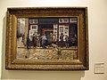 111 Exposició pública d'un quadre, de Joan Ferrer Miró.jpg