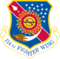 114th Fighter Wing