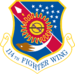 114th Fighter Wing.png