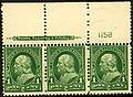 11Franklin3 1898-1c.jpg