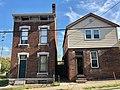 11th Street, Lewisburg, Covington, KY (46717126135).jpg