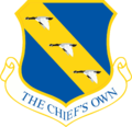 11th Wing.png