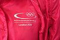 12-05-28-olympia-einkleidung-allgemein-32.jpg