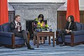 12.10 總統接見華府智庫「德國馬歇爾基金會」(GMF)訪問團 (32381871968).jpg