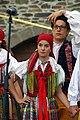 12.8.17 Domazlice Festival 021 (36160079870).jpg
