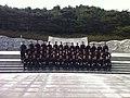 120420제36기 의무소방원 명소탐방 및 극기훈련 사진74.jpg