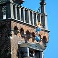 1208 Monnickendam 058.JPG