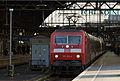 120 152-4 Köln Hauptbahnhof 2015-12-17-01.JPG